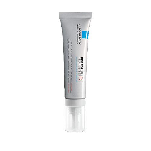 La Roche-Posay Redermic R Eye Retinol Cream