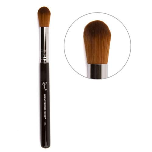 Sigma F04 Extreme Structure Contour Brush by Sigma Beauty
