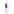 Fanola No Yellow Shampoo - 1000ml