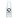 Priori Q+SOD fx230 Eye Crème by PRIORI