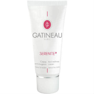 Gatineau Serenite Anti-Redness Cream