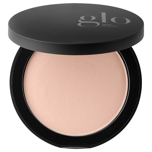 Glo Skin Beauty Pressed Base by Glo Skin Beauty