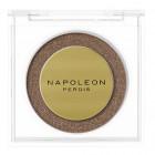 Napoleon Perdis Colour Disc