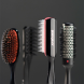 Denman Large Classic Styling Brush (9 row) by Denman Brushes