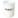 Maison Balzac Sainte T Candle Large by Maison Balzac