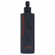 Windle & Moodie Fortifying Spray