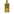 Memo Paris Ilha Do Mel Eau De Parfum 75ml by Memo Paris