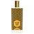 Memo Paris Ilha Do Mel Eau De Parfum 75ml