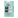 Mr Bright Day & Night Toothpaste 2pk by undefined