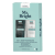 Mr Bright Day & Night Toothpaste 2pk