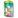 Murad Youthful Vibes Set by Murad