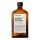 An alcohol-free mouthwash