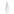 Cosmedix Mystic Hydrating Treatment by Cosmedix