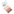 Napoleon Perdis The Ultimate Contour Palette Medium by Napoleon Perdis