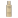 Eco Tan Organic Face Tan Water by Eco Tan