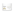 Goldwell Dualsenses Rich Repair 60sec Treatment 200ml by Goldwell