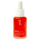 Pai Rosehip Bioregenerate 30ml