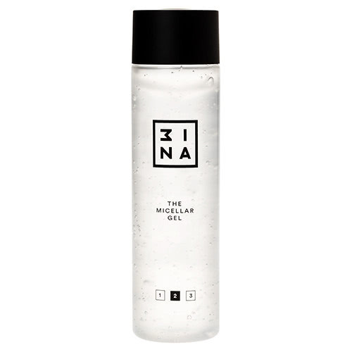 3INA The Micellar Gel by 3INA