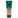 Aveda Sap Moss Weightless Hydration Shampoo 200ml by Aveda