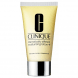 Clinique Dramatically Different Moisturizing Lotion+ Tube by Clinique