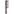 evo fabuloso detangling comb by evo