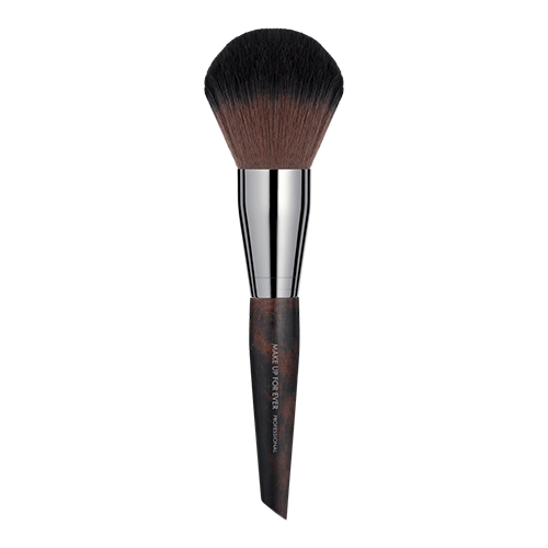 MAKE UP FOR EVER Powder Brush - Large 130 by MAKE UP FOR EVER