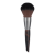 MAKE UP FOR EVER Powder Brush - Large 130