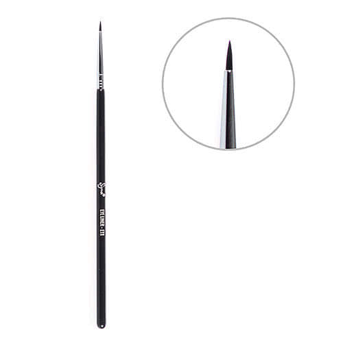 Sigma E11 - Eye Liner Brush by Sigma Beauty