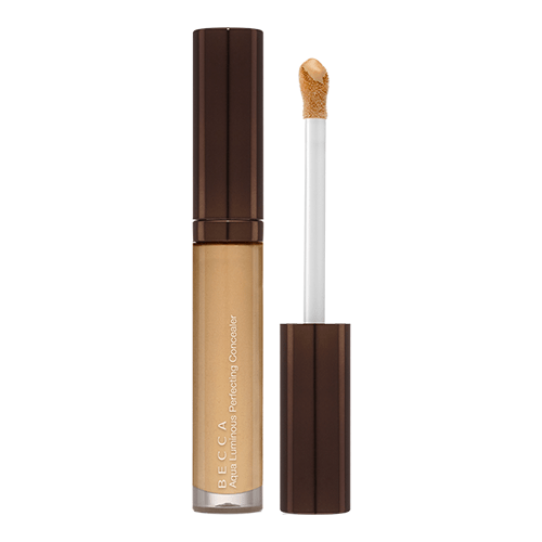 Becca Aqua Luminous Perfecting Concealer by BECCA