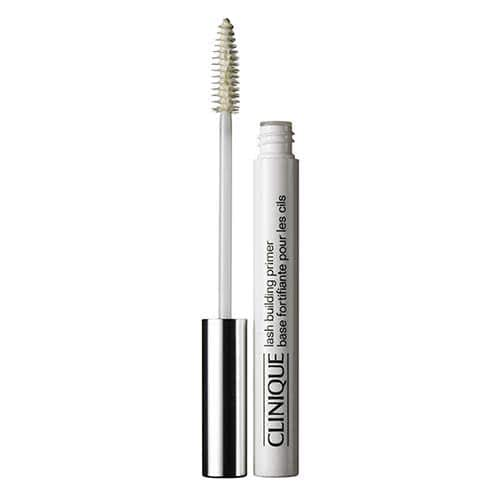 Clinique Lash Building Primer by Clinique