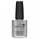 CND VINYLUX™ Weekly Polish - Silver Chrome by CND