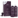 Aveda Invati? Advanced Scalp Revitalizer Refill ? Duo Pack by Aveda
