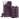 Aveda Invati Advanced Scalp Revitalizer Refill ? Duo Pack