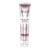 Loving Tan Deluxe Body Make-Up - Dark