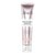 Loving Tan Deluxe Body Make-Up - Medium