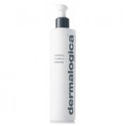 Dermalogica Intensive Moisture Cleanser 295ml