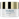 Ella Baché Eternal+ Night Cream