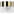 Ella Baché Eternal+ Night Cream by Ella Baché