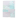 Urban Alchemy Ludus Tenoris Nourishing Treatment Cap x3 by Urban Alchemy
