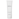 Alpha-H Balancing Cleanser 185ml