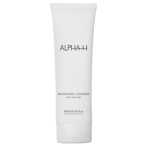 Alpha-H Balancing Cleanser 185ml by Alpha-H