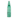 L'Oreal Professionnel Serie Expert Volumetry Hair Root Spray by L'Oreal Professionnel