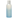 Minenssey Hydrating Dynamic Facial Essence 240ml by Minenssey