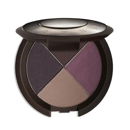 BECCA Ultimate Eye Colour Quad-Astro Violet