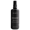 Mukti Organics Orange Blossom Balancing Mist 100ml