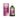 Weleda Evening Primrose Age Revitalising Body Oil by Weleda