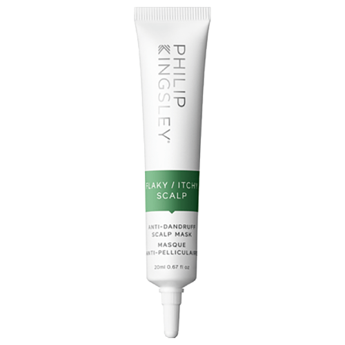 Philip Kingsley Flaky Itchy Scalp Mask 20ml x 2 pack  by Philip Kingsley
