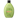 Redken Curvaceous Conditioner -  for all curl types by Redken