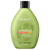 Redken Curvaceous Conditioner -  for all curl types