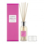 Glasshouse Beverly Hills Perfect Pair - Diffuser and Candle by Glasshouse Fragrances